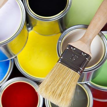 Paints/Coatings