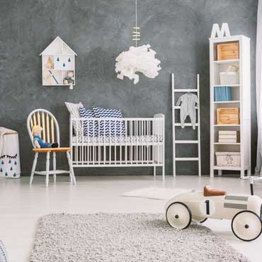 Baby / Kids Furniture