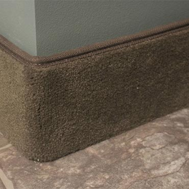 Carpet Base