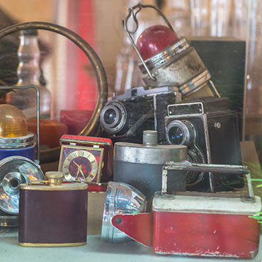 Crafts/Collectibles