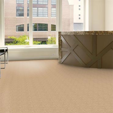 Linoleum Flooring Also Called Lino Is A Floor Covering Made From Materials Such As Solidified Linseed Oil Linoxyn Pine Rosin Ground Cork Dust