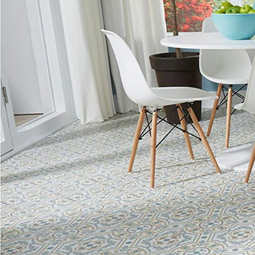 Luxury Vinyl Sheet Flooring Manufacturer Directory And Guide