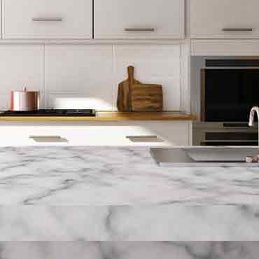 Countertop/Surfaces