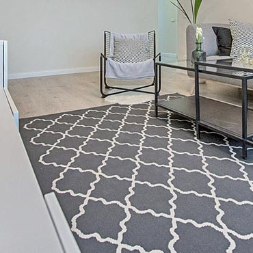 Modern / Contemporary Rugs