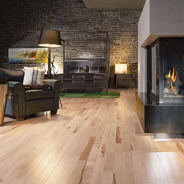 Mirage Hardwood Floors