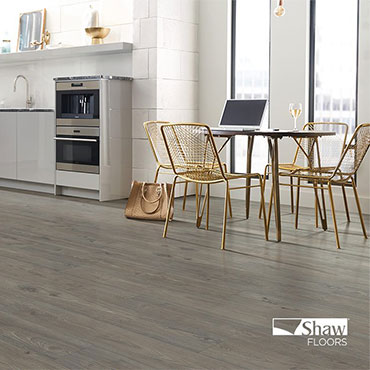 Anthem celebrates the beauty of the great American hardwoods