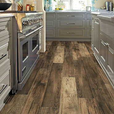 Peachy Steves Flooring San Francisco Ca Home Interior And Landscaping Staixmapetitesourisinfo
