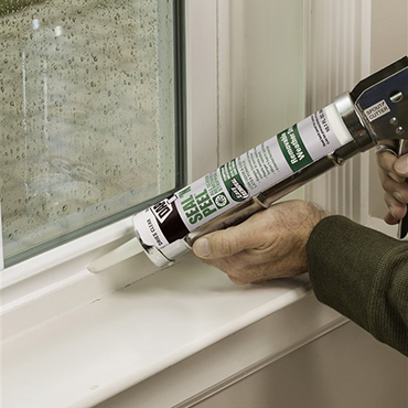 Conserve energy and save money this fall by weatherizing your home with these easy tips