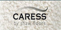 Click Here to view Caress Carpet by Shaw