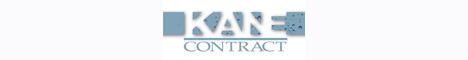 Click Here to view Kane Contract Carpet