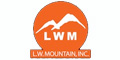 Click Here to view LW Mountain Hardwoods