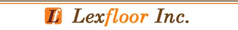 Lexfloor Wood Flooring