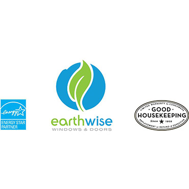 Earthwise Windows & Doors Earns Good Housekeeping Seal for 11th Consecutive Year