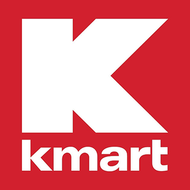For Gifts That Glimmer And Gadgets That Simmer, Head To Kmart.com During Cyber Week