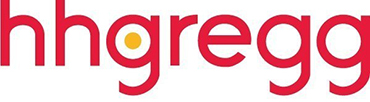 hhgregg Reveals Strongest Promotion Yet for Thanksgiving Week