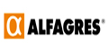 Click here to learn more about Alfagres Ceramic Tile