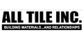 Click Here to view All Tile Ceramic/Porcelain
