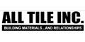 All Tile Inc.