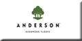Click here to learn more about Anderson® Hardwood Floors