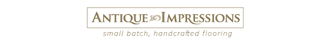 Click Here to view Antique Impressions