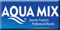 Aqua Mix Tile & Stone Care