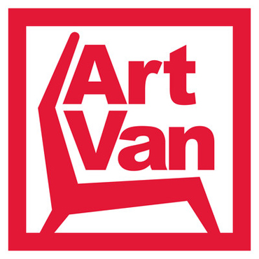 Art Van Furniture Introduces Innovative New Way to Shop by Identifying Six Popular Lifestyle Collections