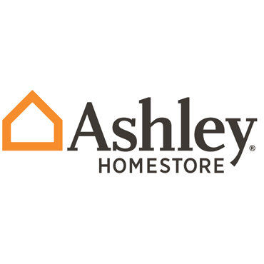 Ashley HomeStore Licensee Hill Country Holdings Recognized For Hurricane Harvey Recovery Efforts