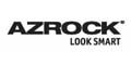 Azrock Commercial Flooring