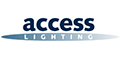 Access Lighting Corporation