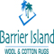 Barrier Island Rugs