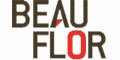 Click here to learn more about Beauflor Vinyl Flooring