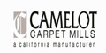 Click Here to view Camelot Carpet Mills