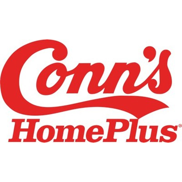 Conn's HomePlus Helps Three Families Still Recovering from Hurricane Harvey