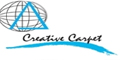 Creative Carpet, Inc.