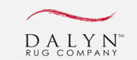 Click here to learn more about Dalyn Rug Company