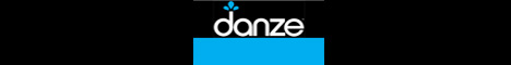 Click Here to view Danze Fixtures