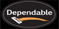 Click Here to view Dependable Chemical Co.