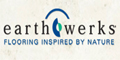 Click here to learn more about EarthWerks Luxury Vinyl Flooring