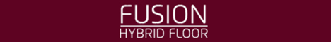 Click Here to view Fusion Hybrid Floors