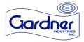 Gardner Industries, Inc.