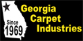 Georgia Carpet Industries Inc