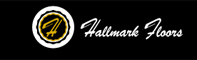 Click here to learn more about Hallmark Luxury Vinyl