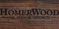 Click here to learn more about HomerWood� Flooring