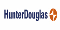 Click here to learn more about Hunter Douglas®