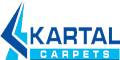 Kartal Carpet - machine made carpet