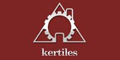 Click Here to view Kertiles