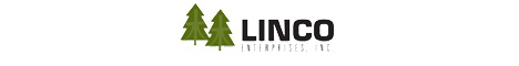 Click Here to view Linco Laminate Flooring