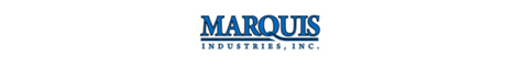 Click Here to view Marquis Hard Surface