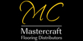 Mastercraft Flooring Distributors