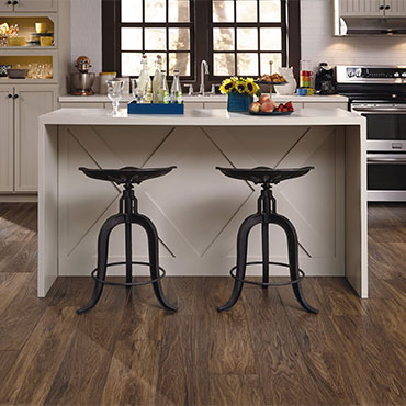 Ultimate Guide to Laminate Flooring